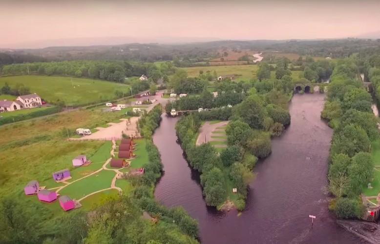 RV Park & Campground | Graceland