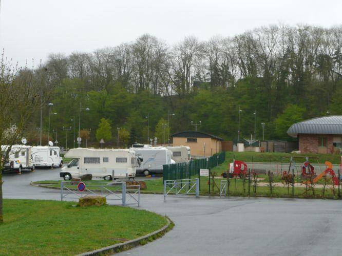 Charleville mezi res - Office du tourisme charleville mezieres ...