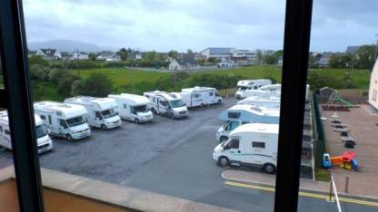 Dartry View Holiday Park - Home | Facebook