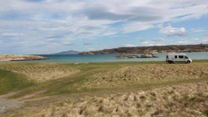 Skibbereen Holiday Rentals & Homes - County Cork - Airbnb
