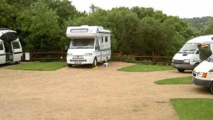 RV Parks in Stevensville, Maryland - Top 8 Campgrounds
